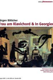 Kurzer Besuch bei Hermann Glöckner