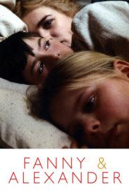Fanny Ve Alexandre