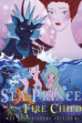 Sea Prince and the Fire Child