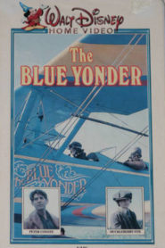 The Blue Yonder