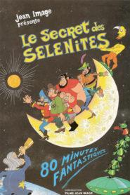 Le secret des Sélénites