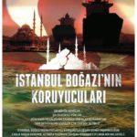 İstanbul Boğazı'nın Koruyucuları