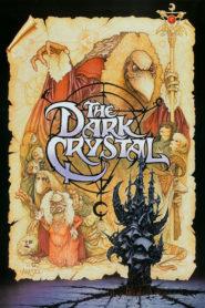 Siyah Kristal