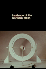 Incidence of the Northern Moon