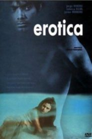 Erótica