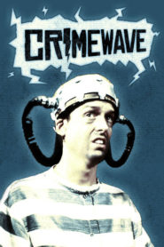 Suç Dalgası
