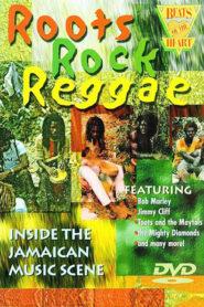 Beats of the Heart: Roots Rock Reggae