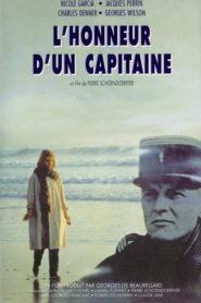 L'honneur d'un capitaine