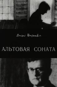 Altovaya Sonata
