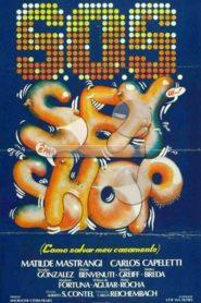S.O.S. Sex-Shop