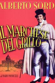 Il marchese del Grillo