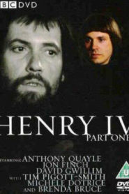 The First Part of King Henry the Fourth, with the Life and Death of Henry Surnamed Hotspur