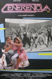 Cenerentola '80
