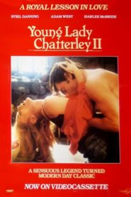 Young Lady Chatterley II