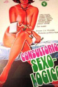 Consultorio sexologico