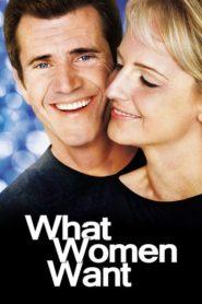 Kadınlar Ne İster?