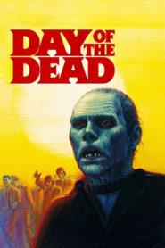 Zombi - Ölüm günü