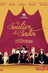 Le Soulier de Satin