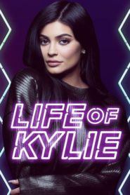 Life of Kylie