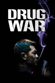 Uyuşturucu Savaşları