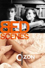 Scènes de lit