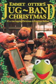 Emmet Otter's Jug-Band Christmas