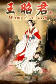 Wang zhao jun
