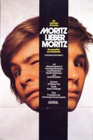 Moritz, lieber Moritz