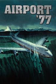 Havaalanı 77
