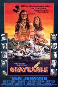 Grayeagle