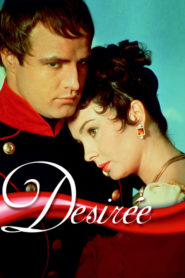 Desiree Napolyon'un sevgilisi