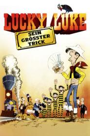 Lucky Luke: La Ballade des Dalton
