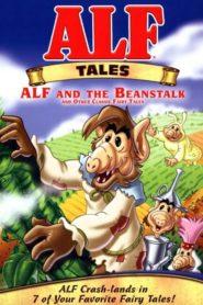 Alf Tales