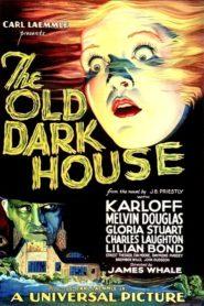 Eski Karanlık Ev