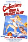 Confessions from a Holiday Camp