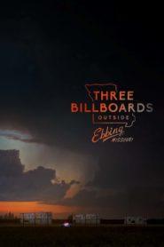 Üç Billboard Ebbing Çıkışı, Missouri