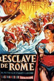 La schiava di Roma