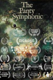 The Panty Symphonic