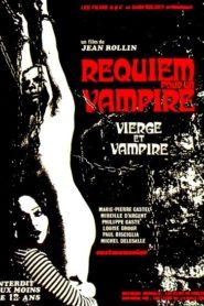 Bir Vampir İçin Ağıt