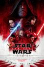 Yıldız Savaşları: Bölüm VIII - Son Jedi
