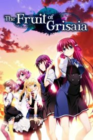 The Fruit of Grisaia