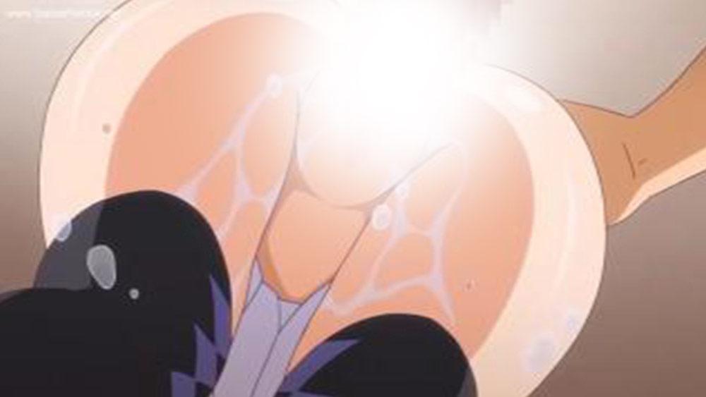 Eroge! H mo Game mo Kaihatsu Zanmai: 1x2