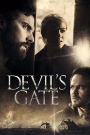 Şeytan Kapısı