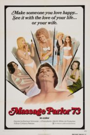 Massage parlor '73