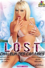 Lost Pleasure