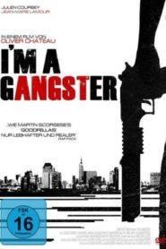 I Want to Be a Gangster