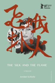 The Silk and the Flame