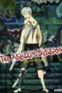Asylum Session