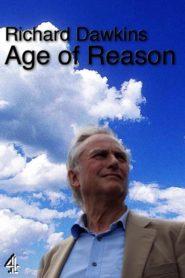 Richard Dawkins' Age of Reason