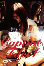 Captive Files 1